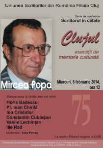 Afis_Conferinta_Mircea_Popa_mc-210x300