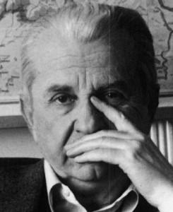 Valer Chioreanu