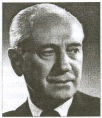 Liviu Rusu
