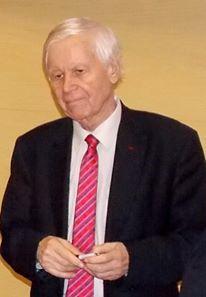 Acad. Eugen Simion