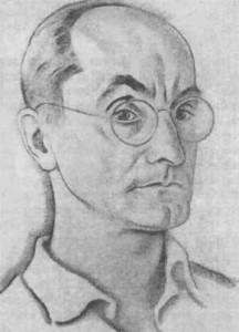 Marius MIrcu