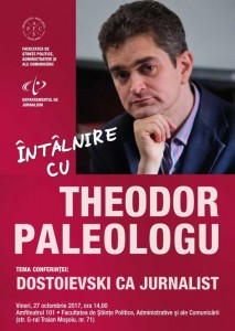 Paleologu