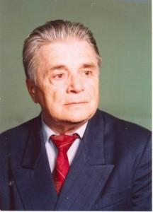 Dumitru Micu