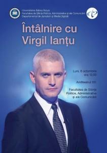 Virgil Iantu