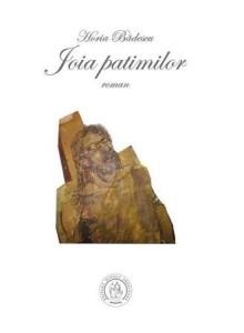 """Editia a IV-a a romanului """"Joia patimilor"""""""