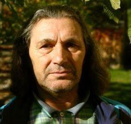 Poetul Teofil Rachiteanu