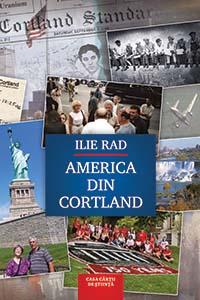 Ilie Rad - America din Cortland
