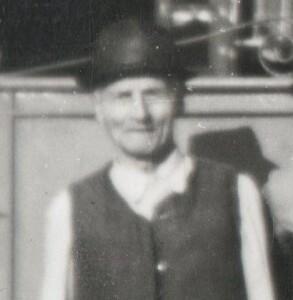 Veteran si inspector scolar