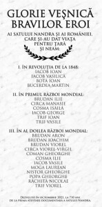 placa comemorativa Nandra 70x140 01 (3)