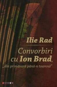 Coperta Brad