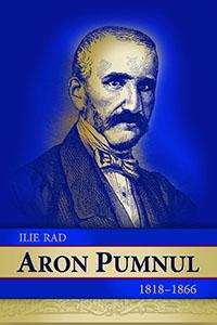 Aron Pumnul - 1818-1866