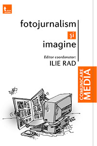 Fotojurnalism şi imagine