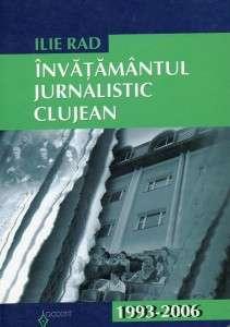 Invatamantul jurnalistic clujean