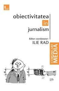 Obiectivitatea in jurnalism